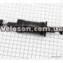 Ключ снятия и установки замка цепи, KL-9724AR Китай