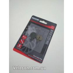 """Алюминиевый багажник для велосипеда черный с регулировкой  для колес 24-26-28-29"""" под вес до 25 кг"""