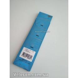 Тормозной диск ротор фирмы Tektro под 6 болтов 160 мм