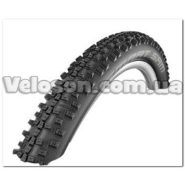 Покришка Schwalbe Smart Sam 29x2.25 (57-622) Addix Performance. LiteSkin B/B-SK