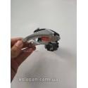 """Покрышка шина резина CST С1820 размер 29 х 2.10"""" цена за 1 шт"""