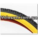 Набор ключей BIKE HAND 286-B мультитул (шестигранники) Тайвань