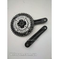 Ключ-хлыст снятия кассеты Spelli SBT-501А