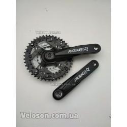 Ключ выравнивания ротора дискового Spelli SBT-165