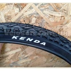 Труба седла подседельная стальная Avanti длинной 35 см хромирована 25 мм 25,4 мм и 27,2 мм