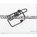 Моноблоки  Shimano ST-EF51 (реплика) манетки переключатели 3*7 черные