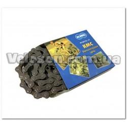 Защита лапки шатуна PVC черный