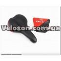 Тормозной диск ARES 160мм под 6 болтов SC16