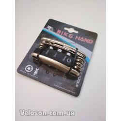 Тактический фонарик Bailong Police BL-T8626 + аккумулятор+зарядка
