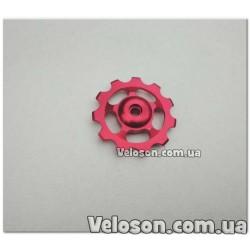 """Покрышка 26 - 2.10"""" шина резина для велосипеда CST C1561 модель CHEYENNE"""
