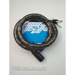 Ручки руля фирмы VELO Модель VLG-709AD3