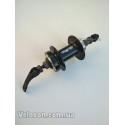 Ключ картриджа Kenli KL-9706B Shimano-совместимый