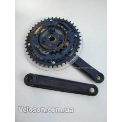 Тормозные колодки дискового тормоза ARES для Shimano BR-M416,575,525,515,485,486,445,446