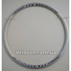 Тормоз дисковый механический машинка Shimano BR-TX805F Черная калипер с колодками и адаптером IS 160/180