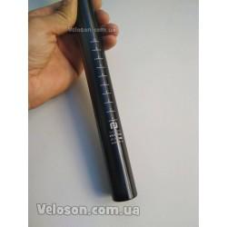 Ревошифты переключатели манетки 3х6 передач microshift MS-16-6