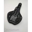Шатуны система NECO модель NSS-3001 стальные звезды 48/38/28 длинна 170 мм