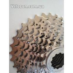 Тормозная ручка левая Shimano шимано ACERA BL-M421/BL-T4000 черного цвета алюминиевая