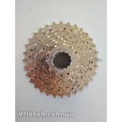Тормозная ручка правая Shimano шимано ACERA BL-M421/BL-T4000 черного цвета алюминиевая