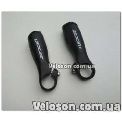 Переключатель задний перекидка Shimano Altus М280 на 7/8 скоростей