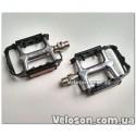 Тормоз калипер задний дисковый механический Shimano BR-M375