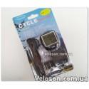 Ротор диск ARES диаметром 160 мм между центрами отверстий 48 мм