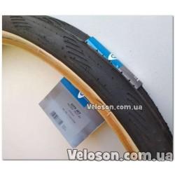 Защита оболочки и рамы от потертостей Spelli SG-811 DH+BH   комплект 4 штуки