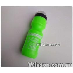 Шлем детский легкий из пенопластного материала