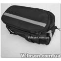 Труборез Kenli KL-9601 для укорачивания штока вилки и подседельной трубы глагола