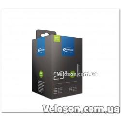 Ключ снятия шатуна черный Kenli KL-9725