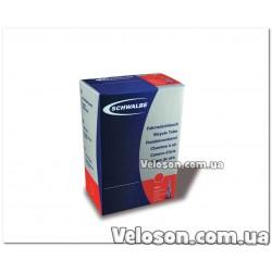 Труба черная седла. Размеры  25,4 х 250мм