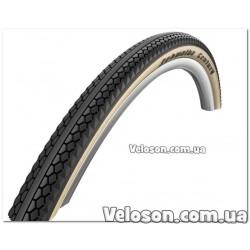 """Обод 29"""" (28"""") LEON алюминиевый 32H двойной  пистонированный черный под диск. тормоз"""