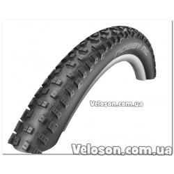 Манетки Shimano SL-M4000 (3x9) Alivio