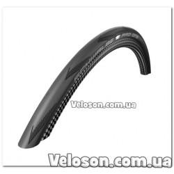 Тормоза V-brake комплект ручки рычаги тросы колодки алюминиевый сплав