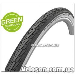 Колодки тормозные V-brake TEKTRO 830.12 (пара)  72мм