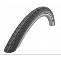 Кусачки для вело тросов и оболочек не делают заусениц Kenli KL-9740B