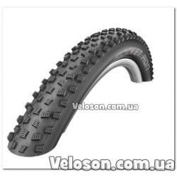 Манетка с тормозной ручкой (моноблок) Shimano ST-EF510 правый на 7 передач