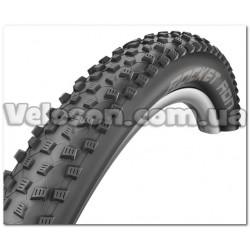 Заглушка концевик для оболочки кожуха рубашки 4 мм пластиковый 1 шт