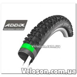 Педали FPD 393 красные алюминиевые со съемными шипами