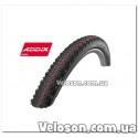 Шатуны система Prowheel CN68 звезды 24/34/42T черный алюминиевый 170 мм