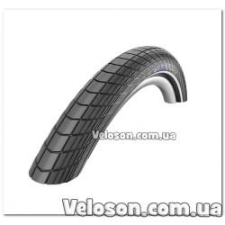 Переключатель передний SHIMANO Acera FD-M3000 под трубу 34,9мм (адаптер 31,8) в+н/тяга нижний хомут