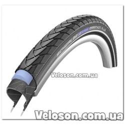 Манетки моноблок переключатели Shimano ST-EF 51 3х7 передач комплект левая и правая