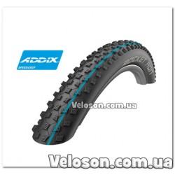 Манетки Shimano SLM-2000 триггер ALTUS комплект 3х9 скоростей левая + правая