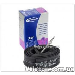 Седло велосипедное черно-зеленое Размер: 250х150 мм