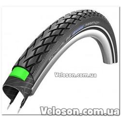 Зажим трубы седла Черный алюминиевый под диаметр рамы 34,9 мм с эксцентриком