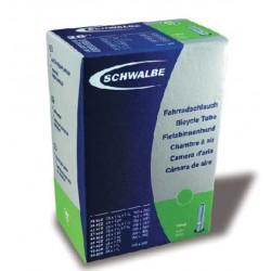 Перчатки Pearl izumi без пальцев черно-серые, с гелевыми вставками под ладонь