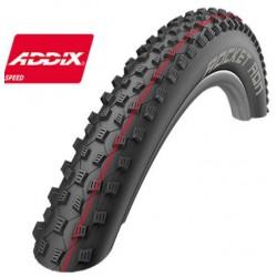 Моноблок Shimano ST-T3000 ACERA манететка левая + правая 3х9 скоростей