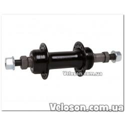 Шлем детский с плотного пенопласта розовый