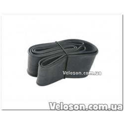 Комплект бонок на шатуны Spelli SCS-6 CR комплект из 4 креплений средних звезд и 4 болтов для маленькой звезды