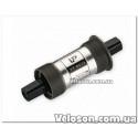 Ключ снятия бонок гаечные ключи 9/10 мм