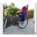 Ключ рожковый накидной 15 размер для педалей и других гаек